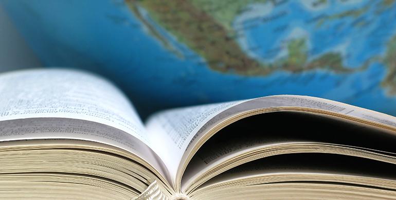 traduceri pentru limbi rare