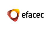 EFACEC CENTRAL EUROPE LIMITED SRL