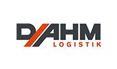 DAHM Logistik