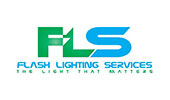 Flash Lighting Services S.A.